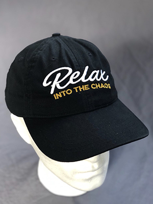 ritc_organic_cotton_hat_BLACK_frontview